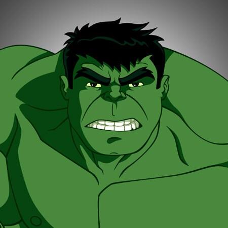 Hulk y los agentes de SMASH  Disney XD Latinoamrica