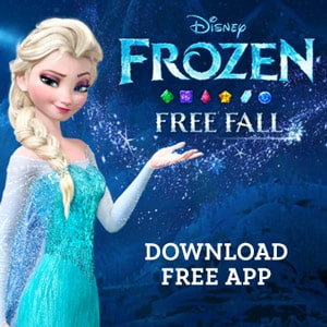 Frozen tamil dubbed movie download