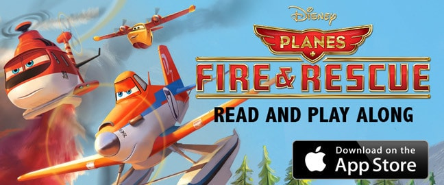 planes fire and rescue full movie free download in hindi