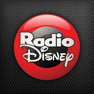 Radio Disney