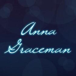 Anna Graceman