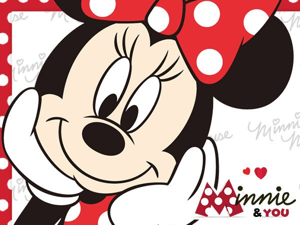 Minnie & You