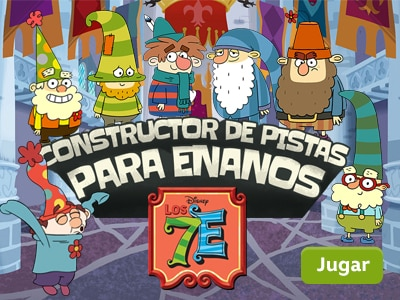 Garabatos y Peleas  Kirby Buckets  Juegos Disneylatino