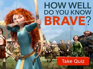 How Well Do You Know Brave?