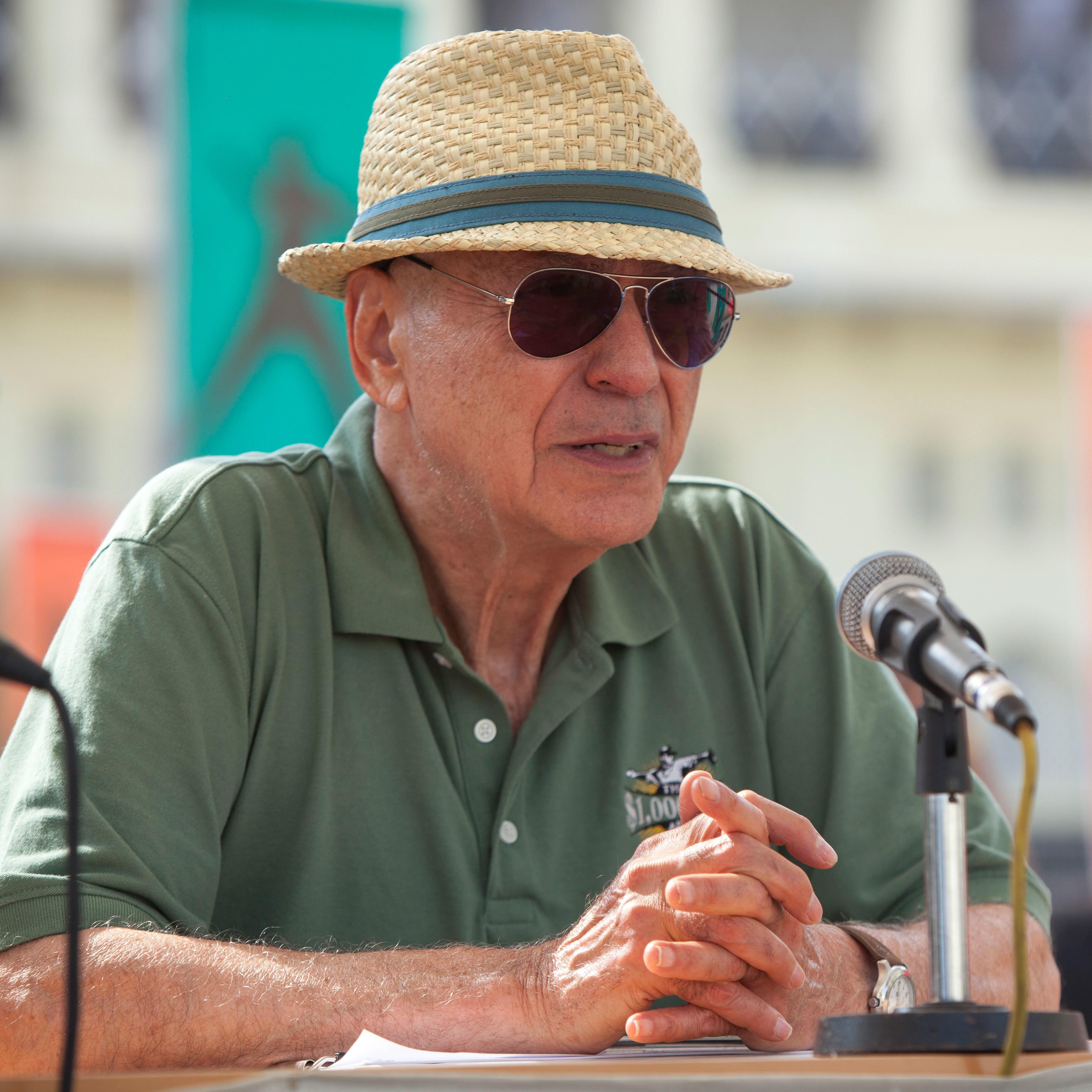 Ray Poitevint