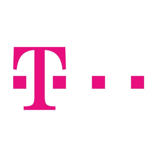 T.Mobile
