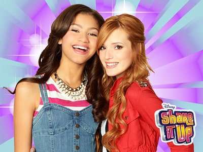 Shake It Up Products