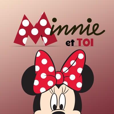 Minnie et Toi