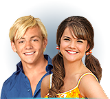 Awesome Teen Beach Movie   Closet Surfinu0027