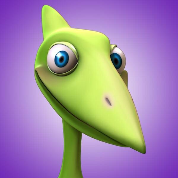 Papa Dino