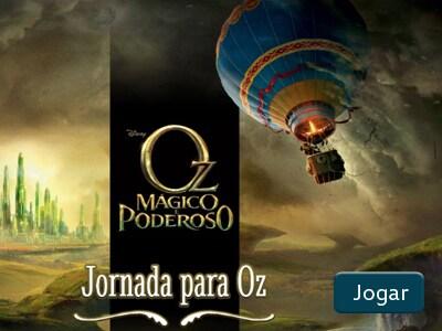 oz_juego_EXL_full_pelicula_homeBR
