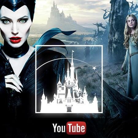 Walt Disney Studios Norge