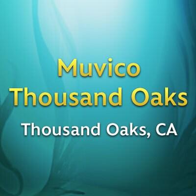 Thousand Oaks, CA - Muvico Thousand Oaks 14