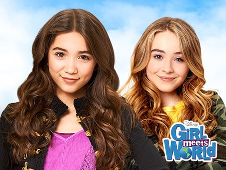 troy girl meets world Girl meets world of terror 3 girl meets world 2:04 times watched 3,169 girl meets bear girl meets world 2:23 times watched 3,039 girl meets world girl meets world 2:05 times watched 3,029 clip: girl meets world girl meets world 2:08 times watched 2,964 clip: girl meets gravity girl meets.