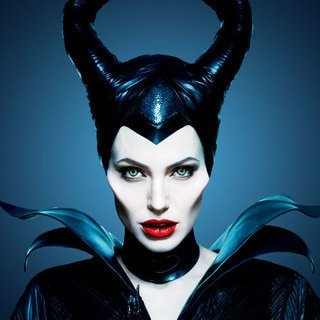 Characters Maleficent Disney Movies