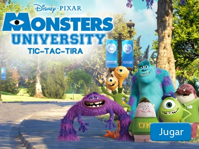 mosnters_university_juego_EXL_full_pelicula_home
