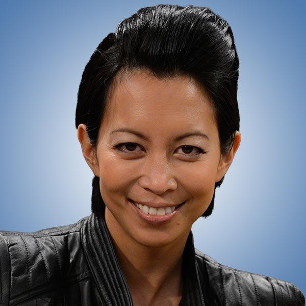 Minh-Khai Phan-Thi