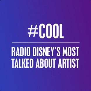 RDMA 2015 Nominees - #COOL - Category