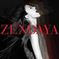 Zendaya - Zendaya