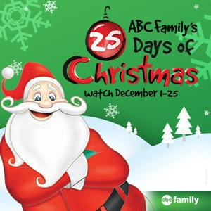 Stream - Disney Store - 25 Days of Christmas