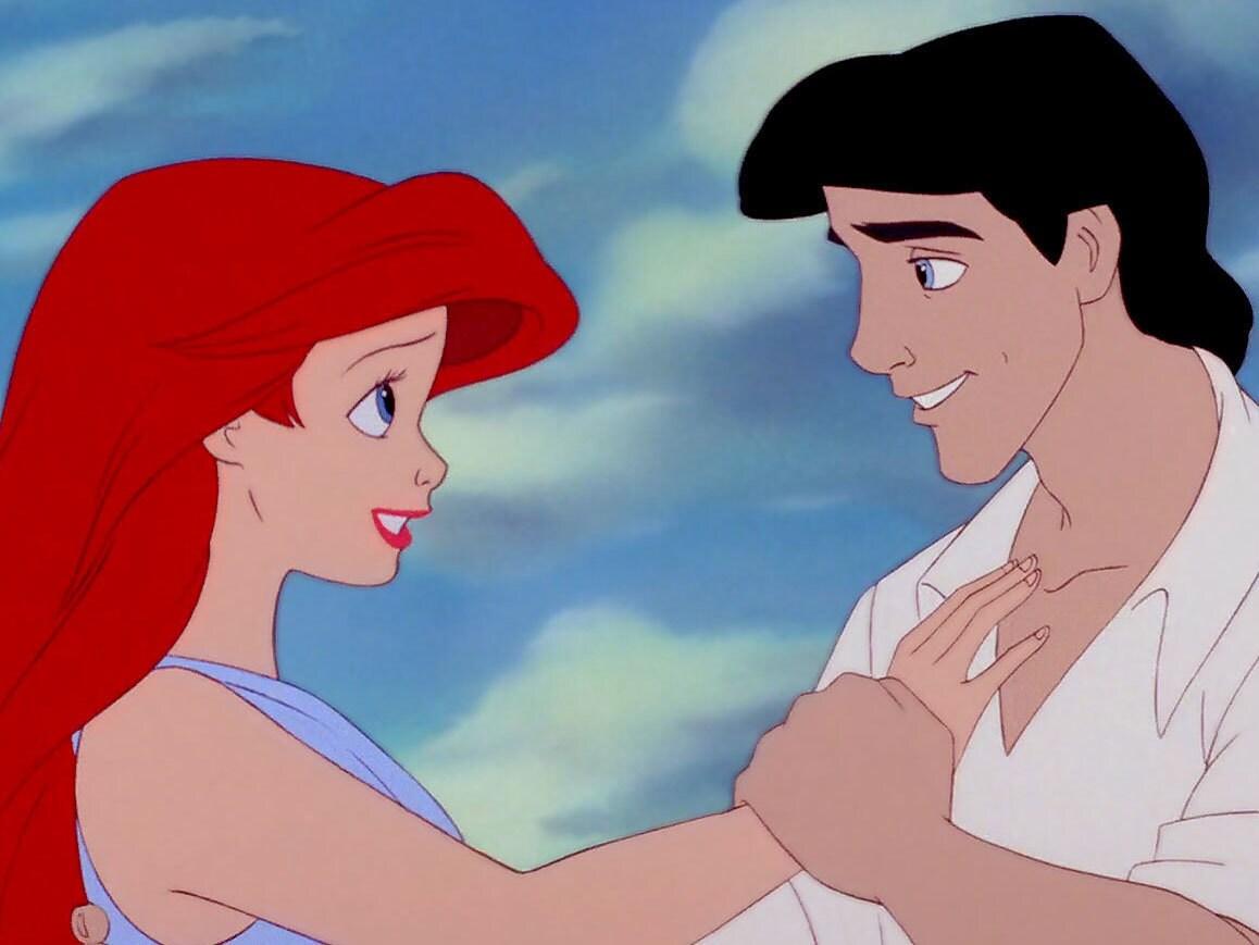 Ariel - La galerie