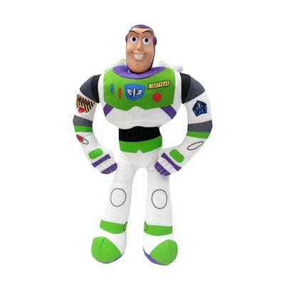 Buzz Flying Friend $32.95