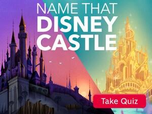 Quizzes Games Disney Princess