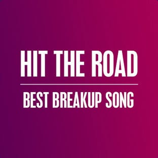 RDMA 2015 Nominees - Hit the Road - Category