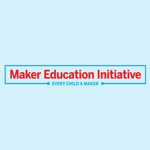 Maker Education Initiative