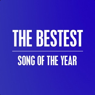 RDMA 2015 Nominees - The Bestest - Category