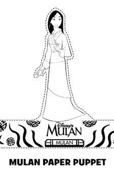how to write a personal mulan essay mulan disney character