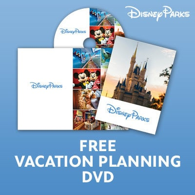 Super Summer sweeps - Vacation Planning