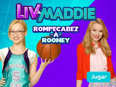 liv y maddie disney channel latinoam rica
