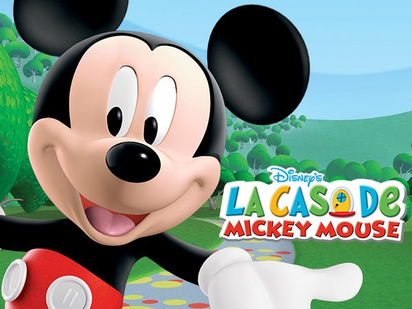 http://disneyjunior.disney.es/la-casa-de-mickey-mouse