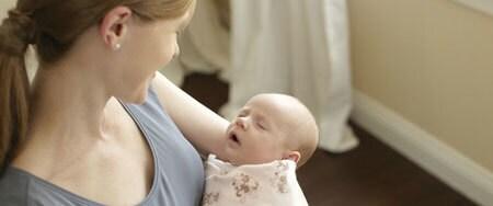 El sueño del bebé: Rutinas