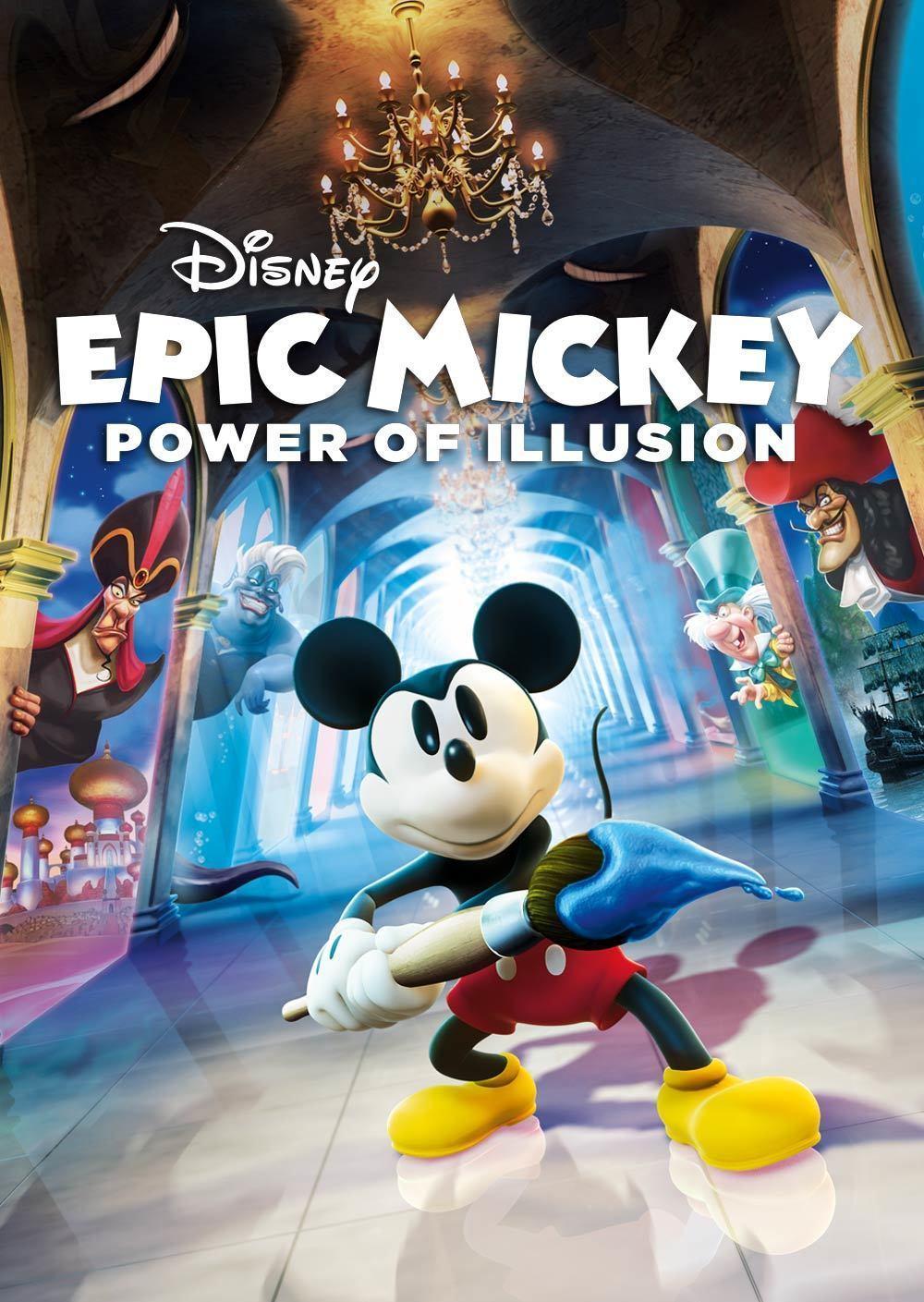 Disney Games For Ps3 : Disney art academy lol
