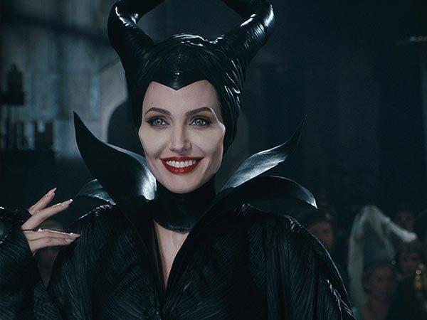 Maleficent - Galerie: Filmbilder