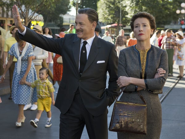 Saving Mr. Banks Gallery