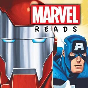 Avengers: Sammeln!