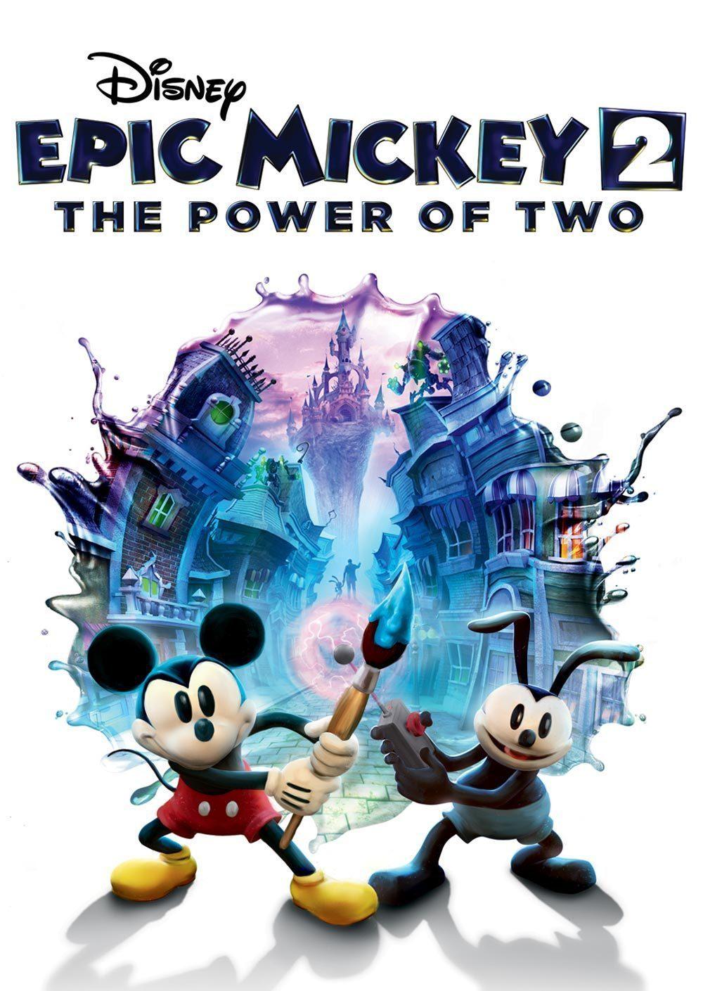 Video Games Disney Lol