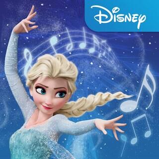 karaok disney la reine des neiges