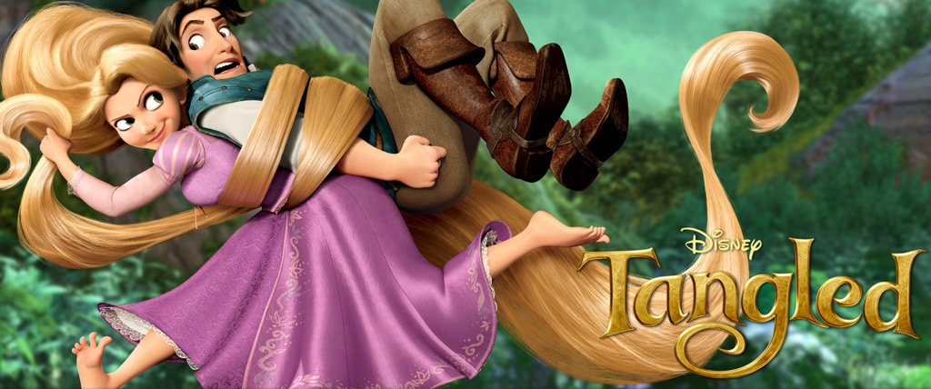 rapunzel tangled full movie in english free download