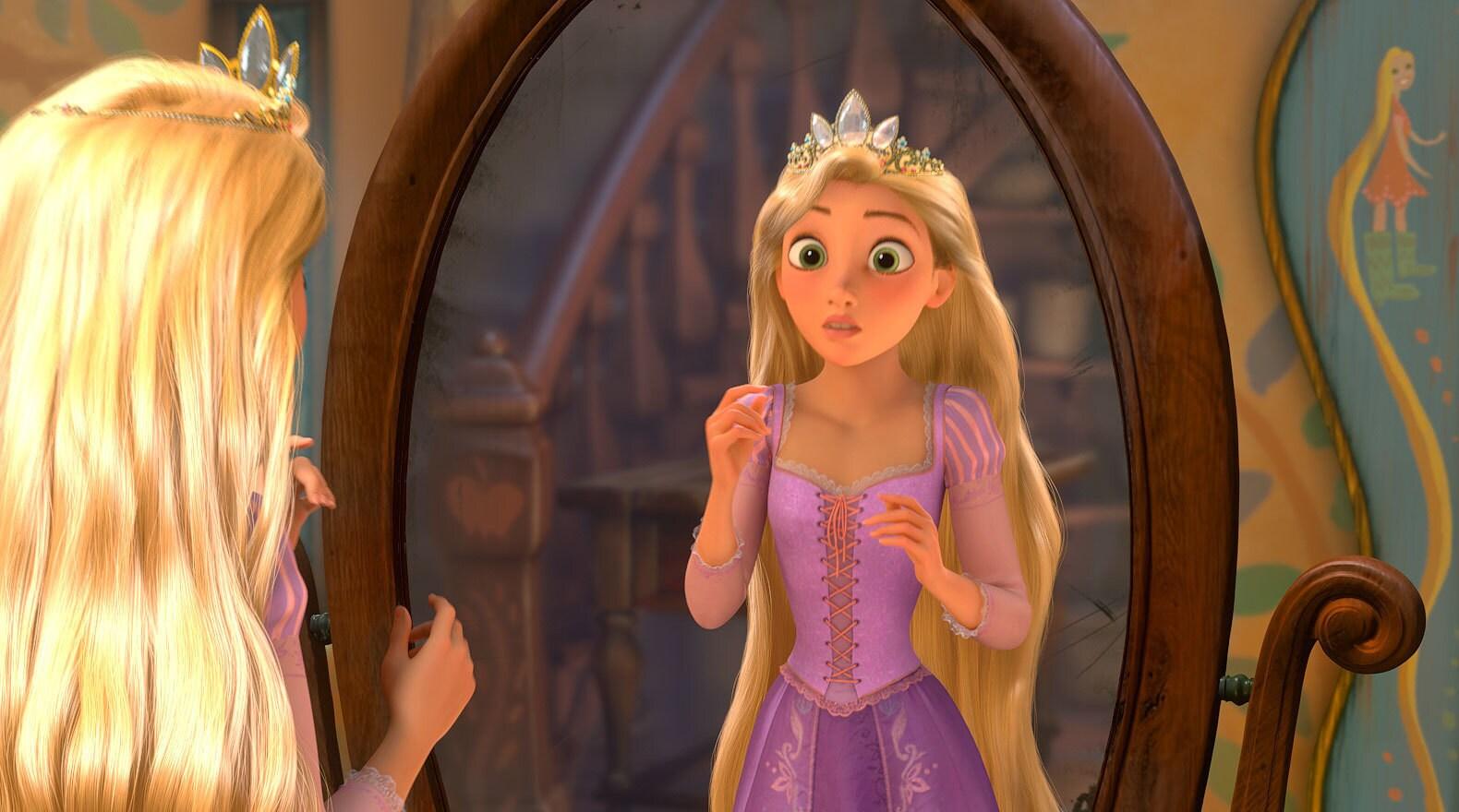 rapunzel photo gallery disney australia princess