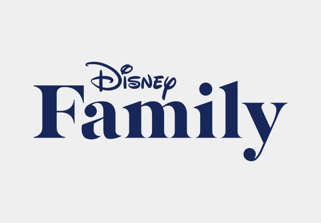 Go com   The Walt Disney Company