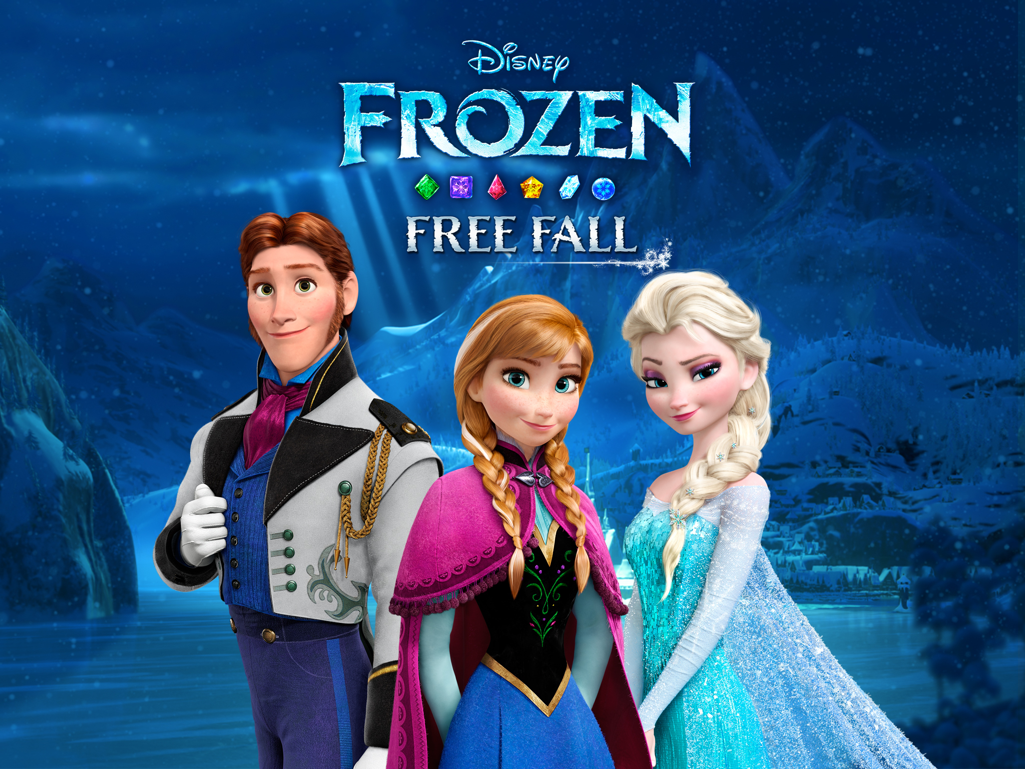 download frozen 2 full movie free