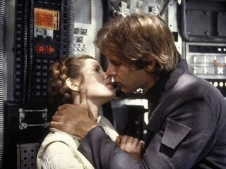 Program Your Valentine's Day with Star Wars