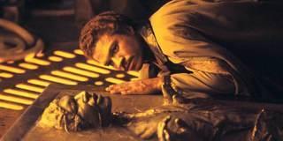 Lando Calrissian Soundboard