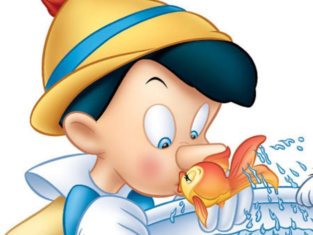 Though Cleo may have been a mere goldfish in Pinocchio, her name is the short form of the name of...