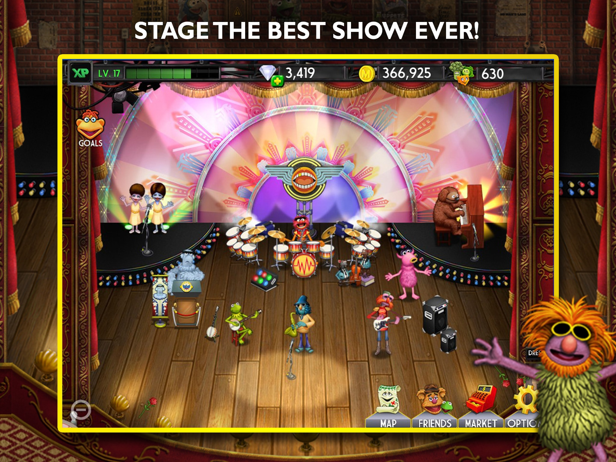 Free mobile downloads: iPhone games