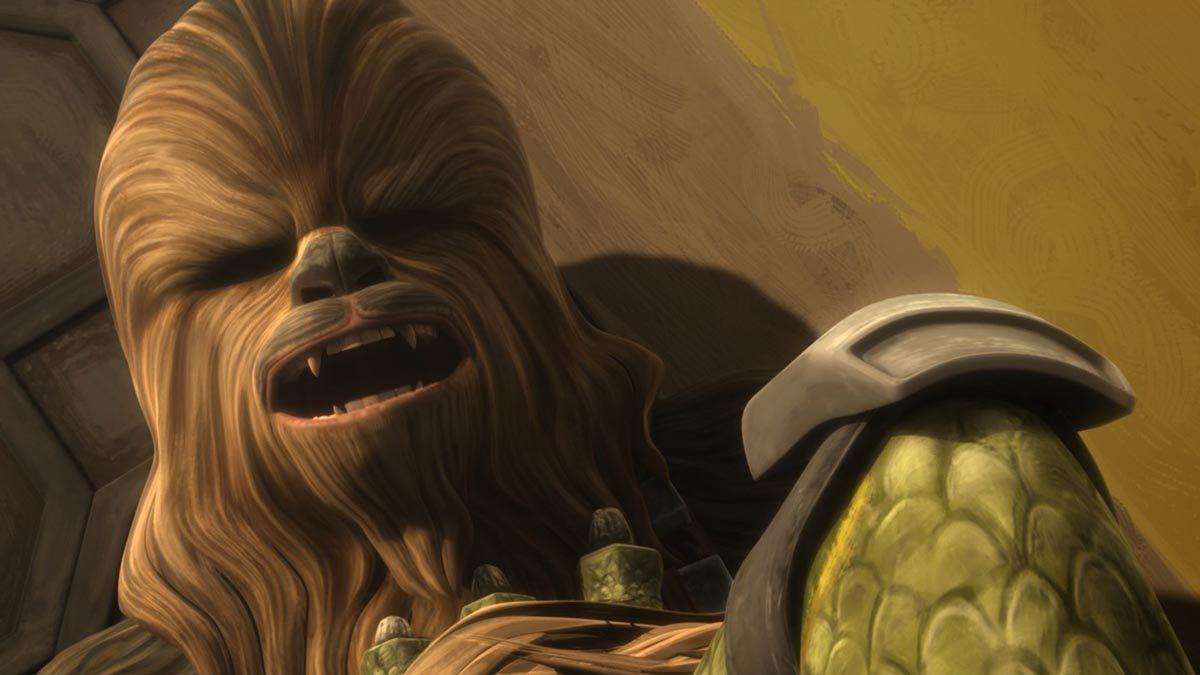 chewbacca starwars com